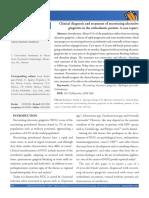 231-872-2-PB.pdf