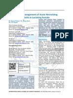 1307_pdf.pdf