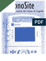 C1.99_UG_SPA_P02798-02D_e.pdf