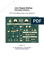 User_Manual_-_Bionic_Supa_Delay_1_0.pdf
