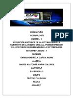 SVIC_ATR_U1_MAMA.docx