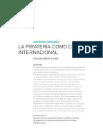 Dialnet-LaPirateriaComoCrimenInternacional-4173361