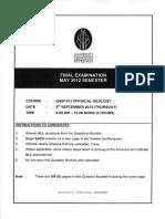 15 QAB1013 PHYSICAL GEOLOGY.pdf