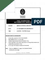 22 QBB1013 PHYSICAL GEOLOGY.pdf
