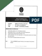 28 QBB 1013 PHYSICAL GEOLOGY.pdf