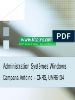 326381021-Administration-Systemes-Windows.pdf
