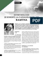 267081785-Entrevista-Ramtha.pdf