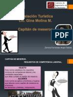 CAPITÁN DE MESEROS.pdf