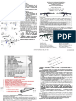 137112915 Manual Fusil de Asalto AK 103