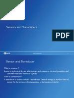 Sensors Scribd