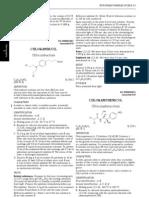 chloramphenicol EP 6.0
