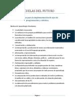 PROPUESTA DIDÁCTICA programación y robótica EN EL AULA.pdf