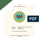 COVER HUKUM BISNIS.docx