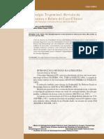 neuralgia trigeminal.pdf