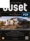 BUSET Vol.13-149. NOVEMBER 2017