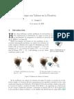 Laplace con valores de frontera.pdf