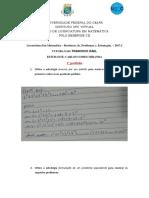 1º Portfolio Resolucao de Problemas e Estrategias CarlosGomes