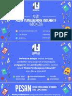 081-933-163-477, Jasa Pembuatan Media Pembelajaran, Media Pembelajaran Interaktif, Media Pembelajaran Interaktif Untuk Sd