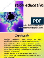 Gestion educativa DAzzerb.pptx