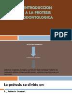 1. Introduccion a La Protesis Estomatologica. Uni (1)