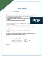 Laboratorio 2.2.3