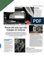 Piezas del auto que más trabajan en invierno - www.lun.pdf