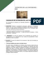 Andrés Eduardo Cusi.docx