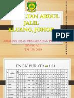 Power Point Uppp1 Tahun 2018_final