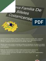 Billetes BP Pa