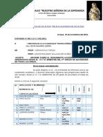 informe Academico6