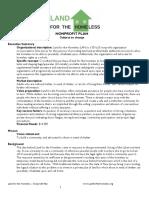 NonProfitPlan2.pdf
