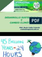 P5-CUIÑA ROCIO.pdf