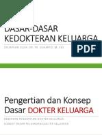 1. DASAR-DASAR KEDOKTERAN KELUARGA.pdf