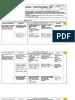 Planificación 4o Basico.doc