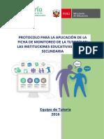 PROTOCOLO DE APLICACIÓN DE FICHAS DE MONITOREO.docx