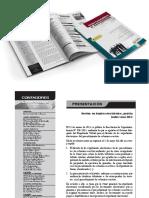 Sistema de costos por procesos.pdf