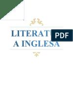 Mediaciones- l. Inglesa