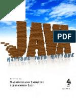 Java Matt One