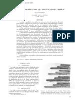 Arnaud Gérard - Acústica de la Tarka.pdf