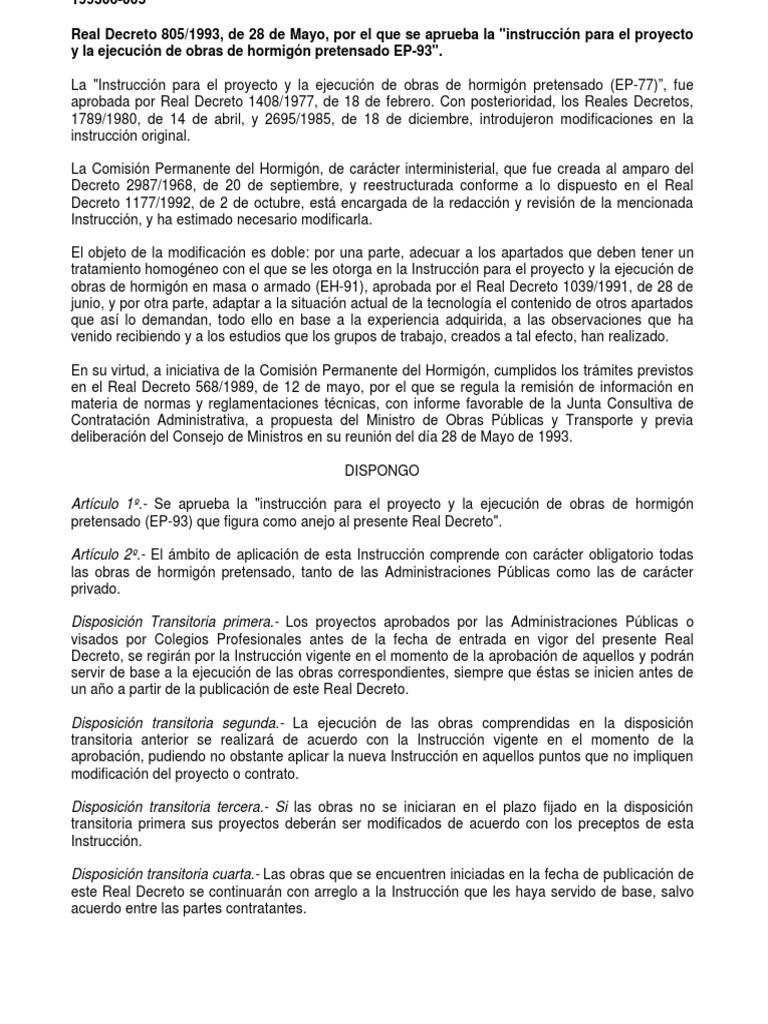 Perfecto Servicios Profesionales De Redacción De Currículums En ...