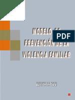 prevencion de violencia familiar.docx