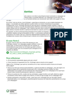 concase9_videogamesandviolentcontent_bundled_esp.pdf