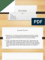 ENZIM.Fix.pptx