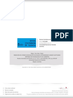 paper de cromo 6.pdf