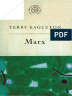 Eagleton, Terry - Marx and Feedom (Phoenix, 1997).pdf