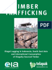 Timber Traffickers