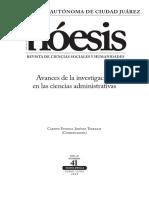 Dialnet-RevisionCriticaDeLaLiteraturaSobreElAnalisisFinanc-5094950