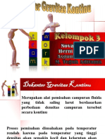 documents.tips_dekanter-gravitas-kontinu.pptx