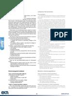 Balastos.pdf