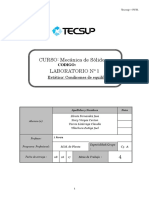 Lab1-Mecanica de Solidos